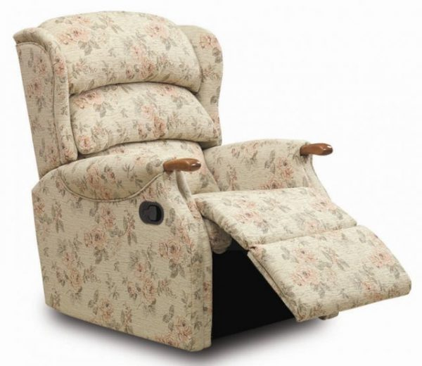 celebrity westbury rise and recline chair