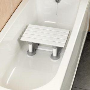 Bath Seats & Bathing Accessories, Grab Rails