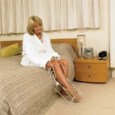 Comfort & Dressing