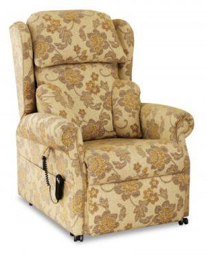 Buxton Chair-0