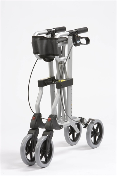 Diamond Rollator-105