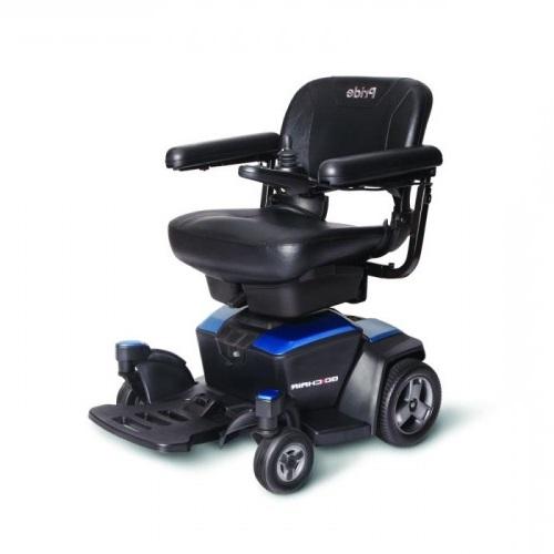 Go Chair -0