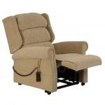 Royal Chair -119