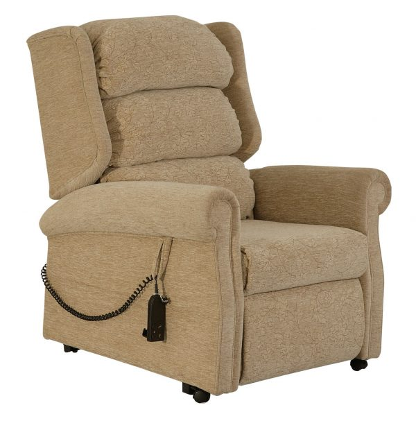 Royal Chair -0