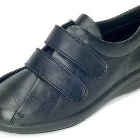 DB Fife Ladies Shoe