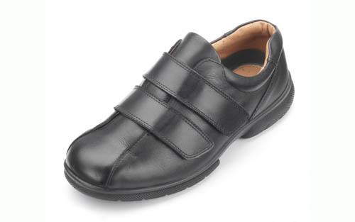 Ashton Mens Shoe -202