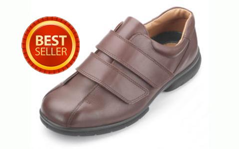 Ashton Mens Shoe -0