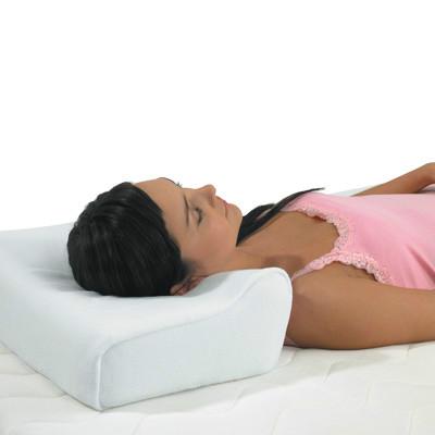 Harley Pillow-0