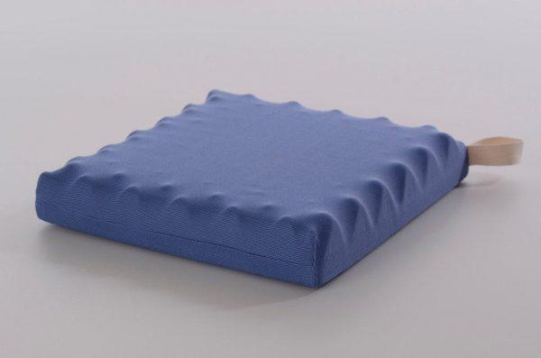 Pressure Cushion-298