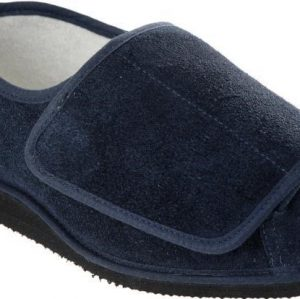 Cosyfeet Rowan Men's Slipper