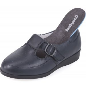 Cosyfeet Catherine Shoe