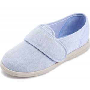 Cosyfeet Jilly Slipper