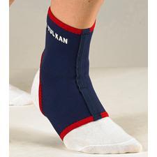 Vulkan® Ankle -0