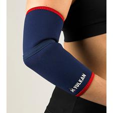 Vulkan® Elbow -0