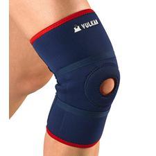 Vulkan® Open Knee -0