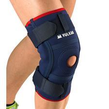 Vulkan® Hinged Knee-0