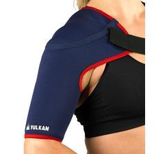 Vulkan® Sports Shoulder -0