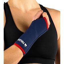 Vulkan® Wrist -0