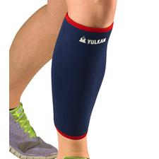 Vulkan® Calf /Shin-0