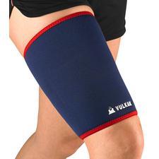 Vulkan® Thigh-0