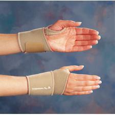 Thermal RX™ Wrist Wrap-0