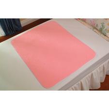 Community Bed Pad-0
