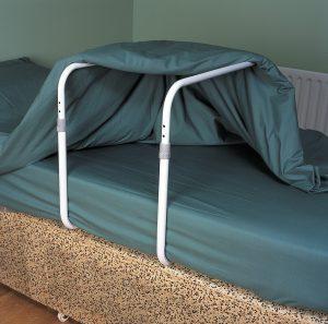 Bed Cradle -0