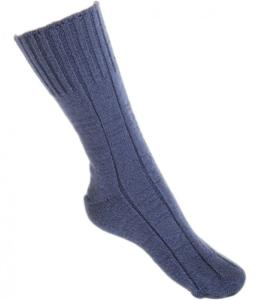 Soft Bed Socks-426
