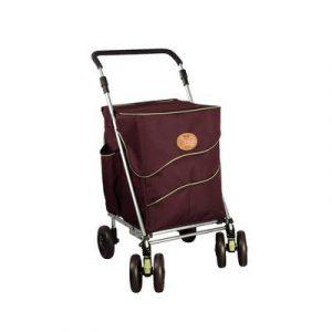 Sholeco Trolley-0