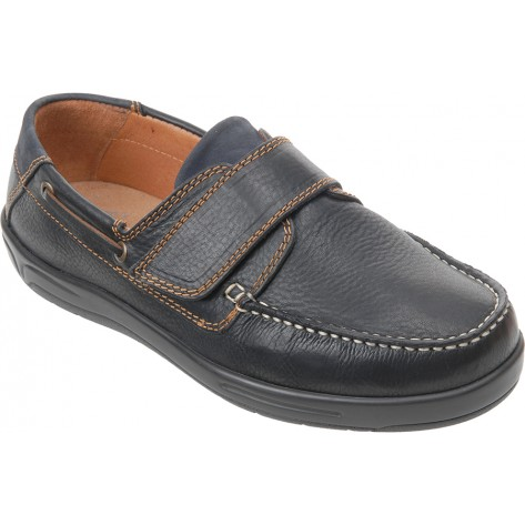 Cosyfeet Woody -401