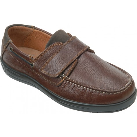 Cosyfeet Woody -402