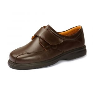 Tony Men's Wide Shoe