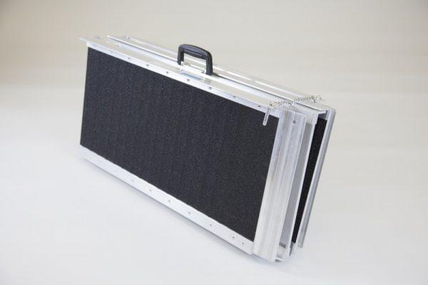 Multi Fold Ramps -578