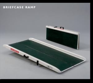 Briefcase Ramp -0