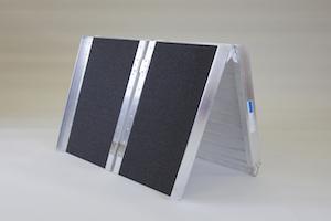 Multi Fold Ramps -577
