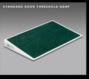 Door Ramp -0