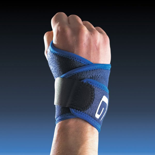 NeoG Wrist -0