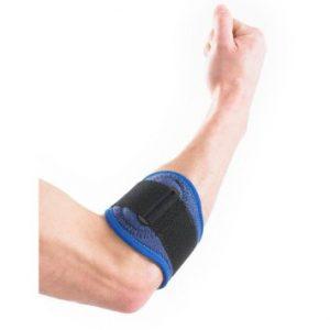 NeoG Elbow Strap-0