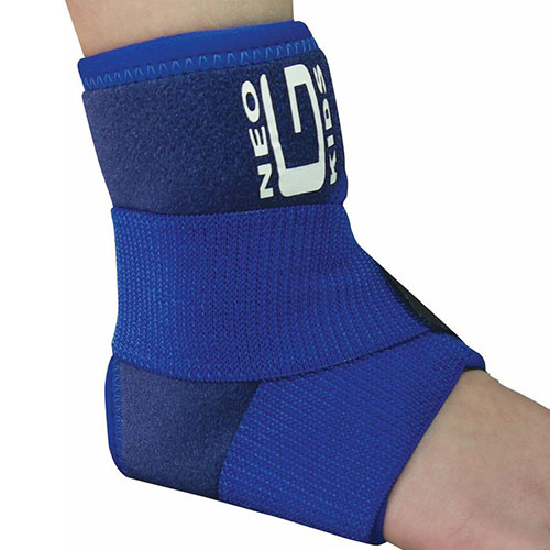 NeoG Ankle Wrap-0