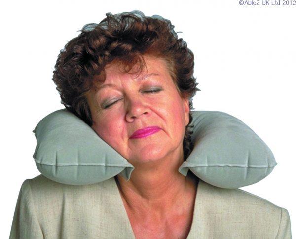 Neck Pillow-0