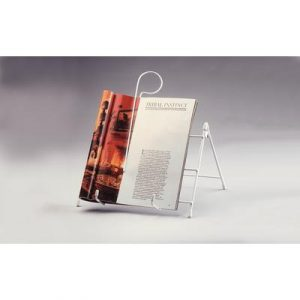 Book Stand-0