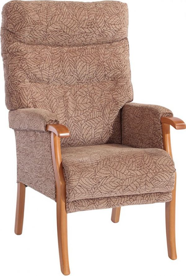 Orwell Chair-0