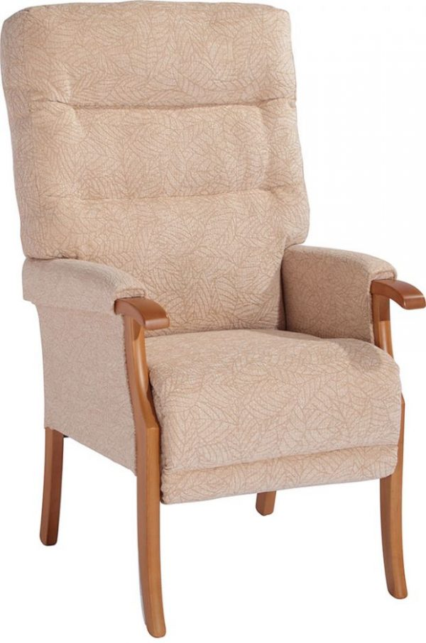 Orwell Chair-683