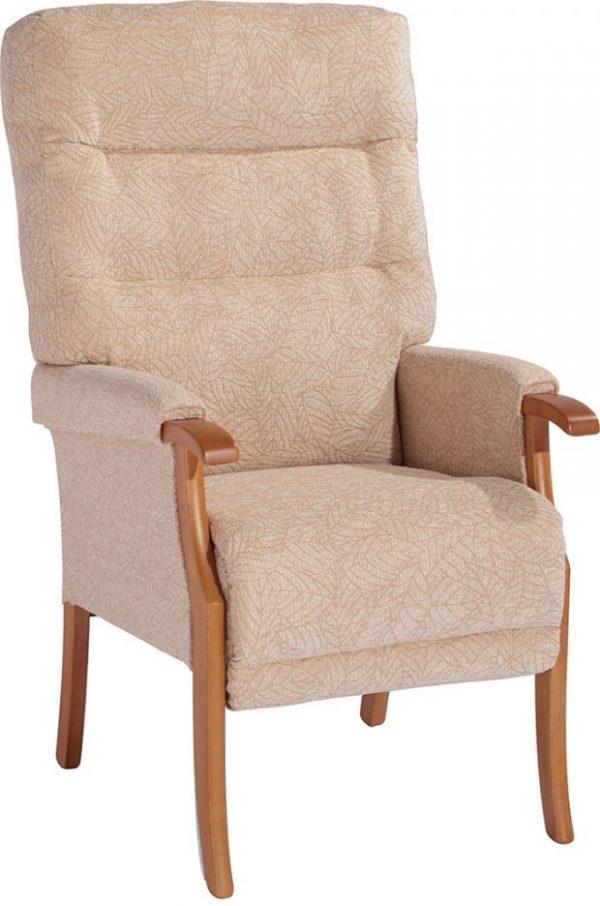 Orwell Chair-683