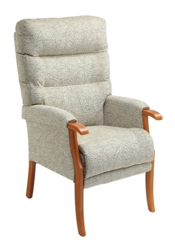Orwell Chair-684