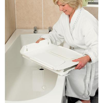 Bathmaster Deltis-705