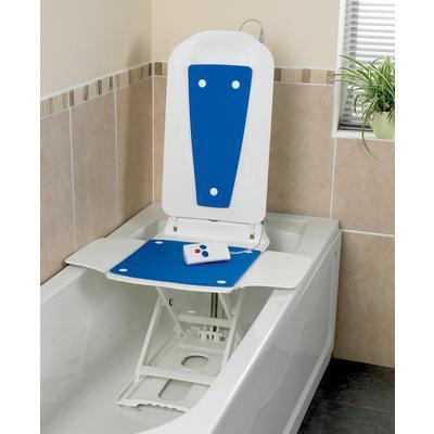 Bathmaster Deltis-0