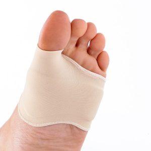 Foot Pad-0