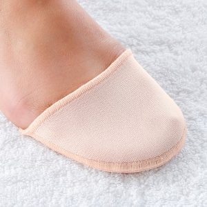Gel Foot Cover-0