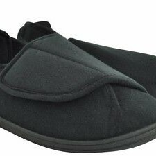 George Men's Slipper